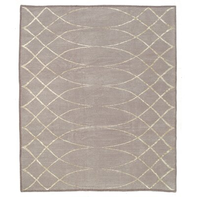 Designers Reserve Rug Rug Size: Rectangle 3 x 5