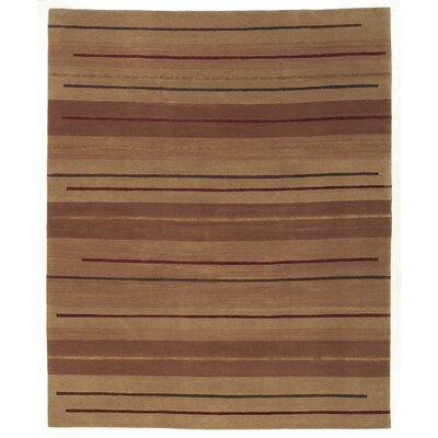 Core Rug Rug Size: Rectangle 3 x 5