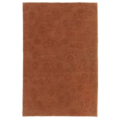 Core Rug Rug Size: Rectangle 8 x 10