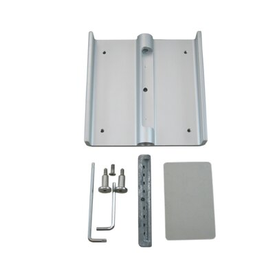 VESA Mount Adapter Kit for iMac, LED Cinema, Apple Thunderbolt Display