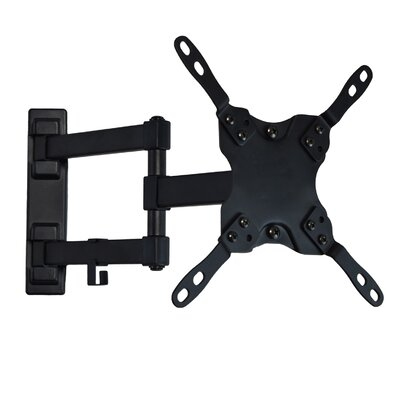 Fully Articulating VESA Stand Wall Mount for 13 - 42 Plasma LCD & LED  Screen
