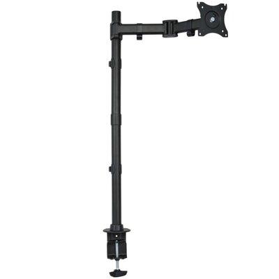 Height Adjustable Desk Mount
