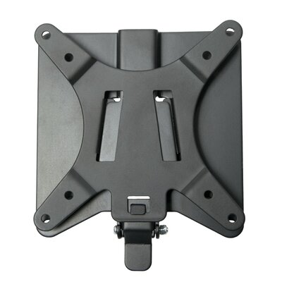 Wall Mounted Adapter Bracket Kit