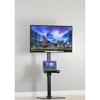 20 TV Stand