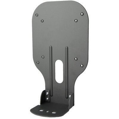 VESA Mount Adapter Bracket Attachment Kit for Acer Monitors