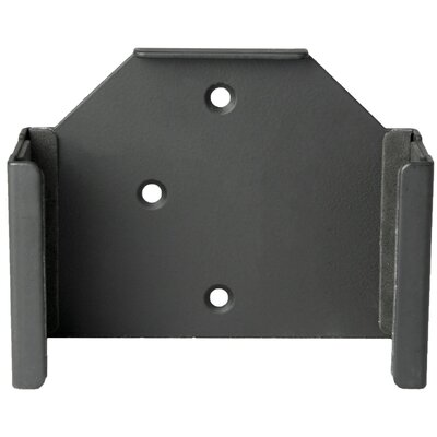 Apple TV 4th Generation Wall Mount Bracket Tray Holder
