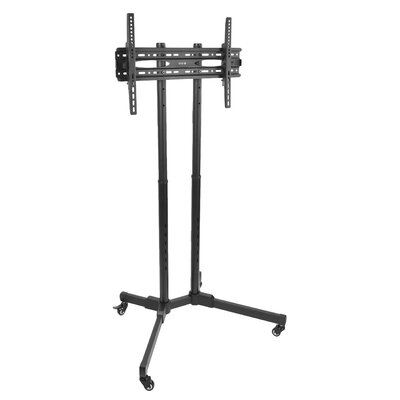TV Cart Mount Stand