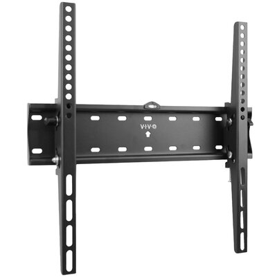 Heavy Duty Tilt Wall Mount for 32-55 Flat Panel Screens
