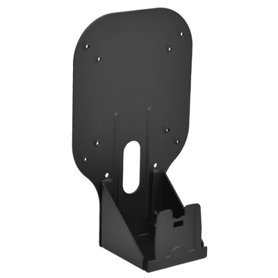 VESA Adapter Kit for HP