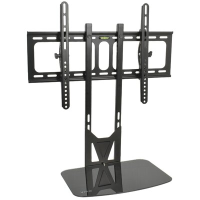 Tilt Wall Mount for 50 - 55 Flat Panel Screens