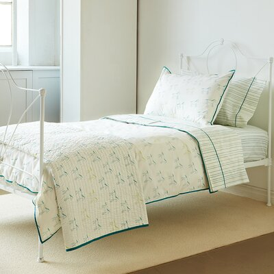 Felix 200 Thread Count Flat Sheet