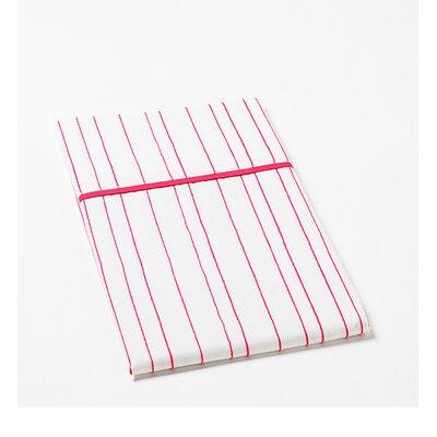 Pretty Stripe Pillow Case