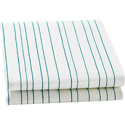 Felix 200 Thread Count Fitted Sheet