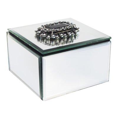 Jewellery Box 1280152
