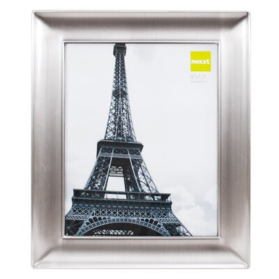 Devyn Metal Picture Frame PN43825-6INT