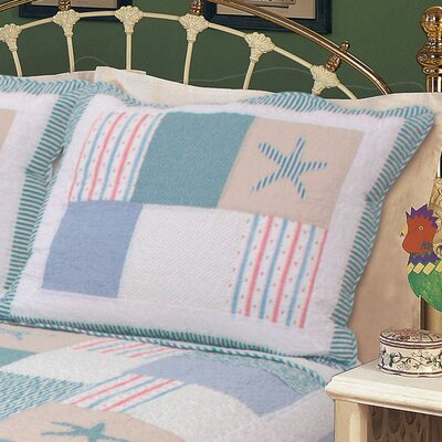 Nantucket Sham