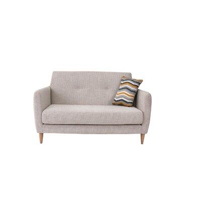2300273-86000-717 MDT1487 URBN Torvi 2 Seater Sofa Upholstery
