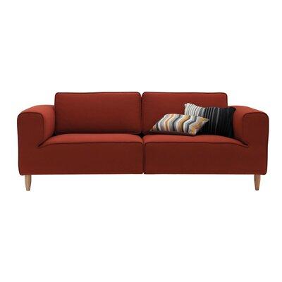 LIAM-83105-AB MDT1475 URBN Liam 2 Seater Sofa