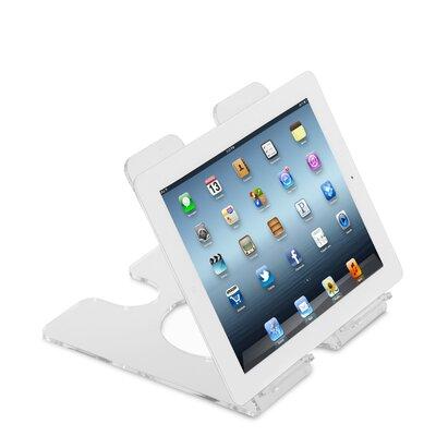 iPad Stand Holder