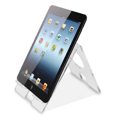 iPad Mini Universal Stand
