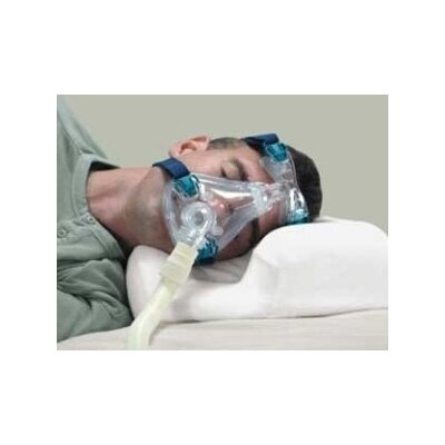 Contour CPAP Bed Pillow at Sears.com