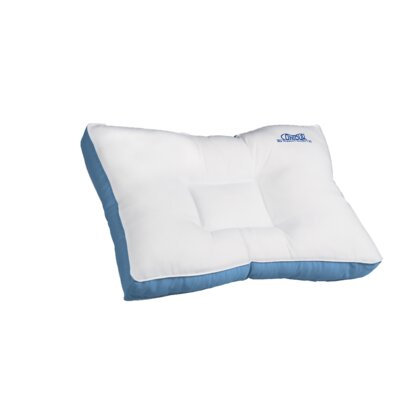 Ortho Fiber Standard Pillow