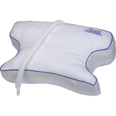 CPAPmax 2.0 Memory Foam Standard Pillow