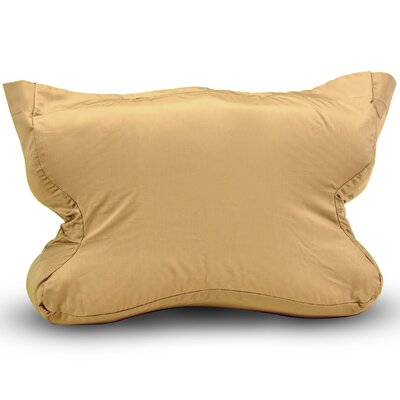 CPAPmax Pillow Case Color: Beige