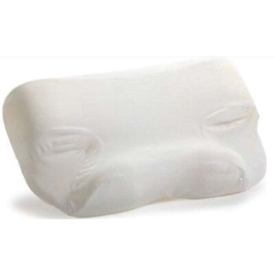 CPAP Pillow Case