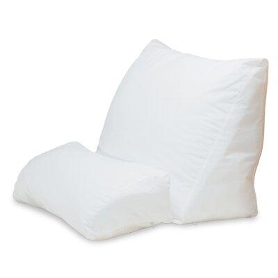 Contour 4Flip Pillow
