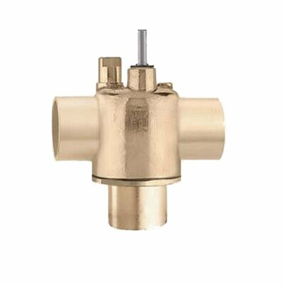 3-Way Diverter Valve Kit (Q175S/Q205S)