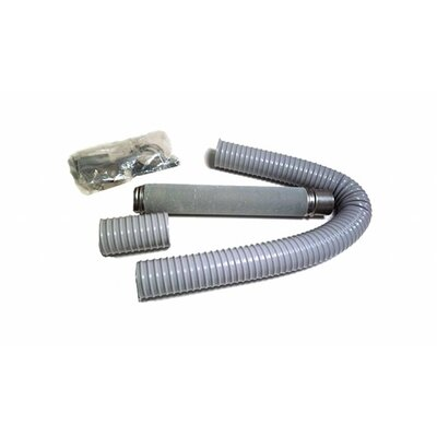 Vent Extension Kit 11.4-20.3 431/556s