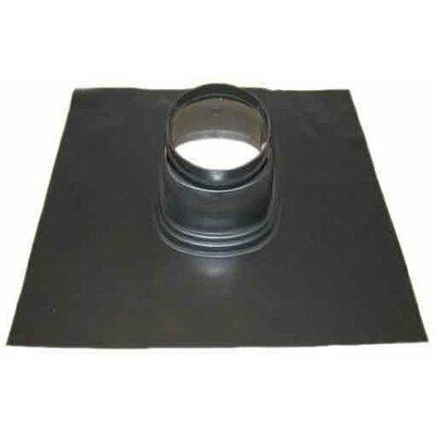 Tile/Shingle Roof Flashing Assm