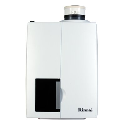 Boilers Liquid 110000 BTU Nature Gas Tankless Water Heater