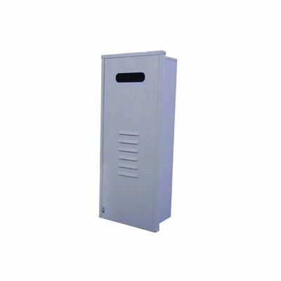 Universal Recess Box