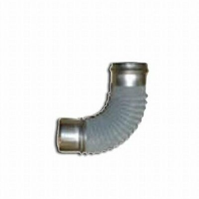 Elbow for Extension Kits 431/556s