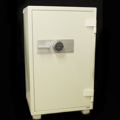 Jewelry Security Safe Product Photo 2908