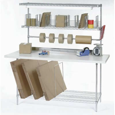 Under Cabinet Overhead Light Kit