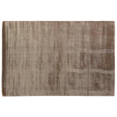 Gem Mink Area Rug Rug Size: 6 x 9