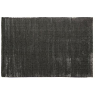Gem Platinum Area Rug Rug Size: 8 x 10