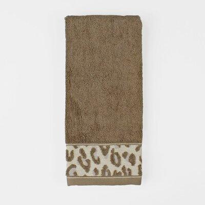 Zanzibar Hand Towel