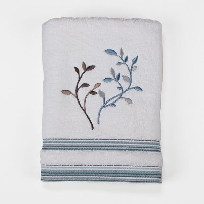 Passell Bath Towel