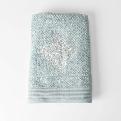Modena Bath Towel