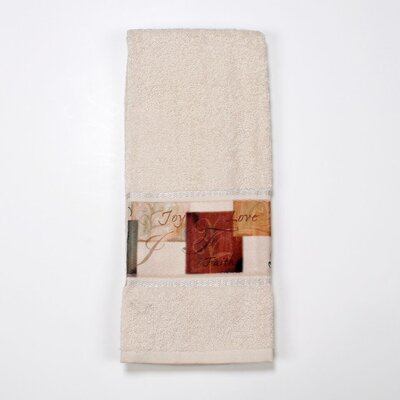 Laury Hand Towel