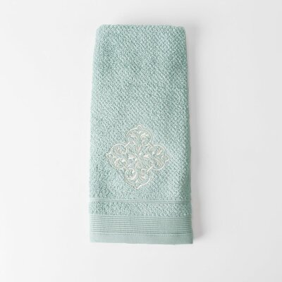 Modena Hand Towel
