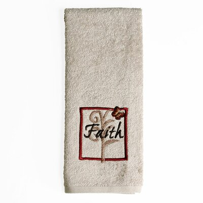 Grace Hand Towel