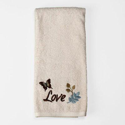 Faith Hand Towel