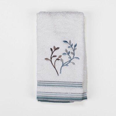 Passell Fingertip Towel