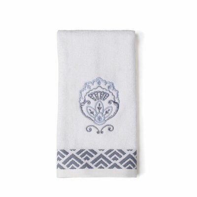 Cherie Fingertip Towel
