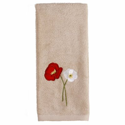 Larrick Hand Towel